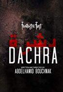 Affiche Dachra