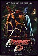 Affiche Atomic Ed