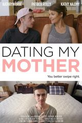 Affiche Dating My Mother