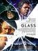 Affiche Glass