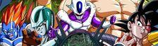 Cover Classement films-OAV Dragon Ball