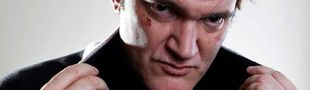 Cover Classement film Quentin Tarantino