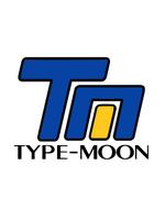 Logo TYPE-MOON