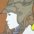 Avatar -Valmont-