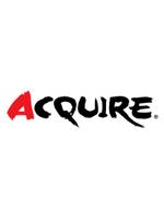 Logo Acquire