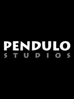 Logo Pendulo Studios