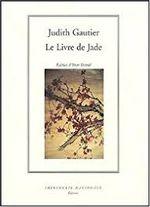 Couverture Le Livre de Jade