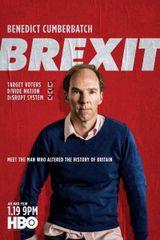 Affiche Brexit