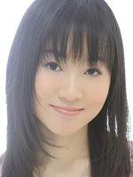 Photo Harumi Sakurai