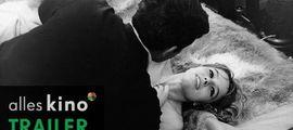 Vidéo Playgirl - plonger dans le Berlin des années 60