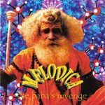 Pochette Melodica: The Baba's Revenge