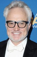 Photo Bradley Whitford