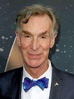 Photo Bill Nye