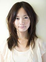 Photo Yuri Nakamura