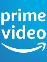Logo Prime Video
