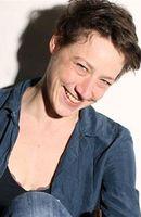 Photo Julie Moulier