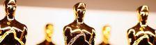 Cover Oscars 2019 : le palmarès