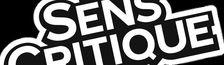 Cover Les Fiches cree ou modifie sur senscritique