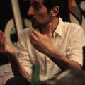 Avatar Axel Cohen