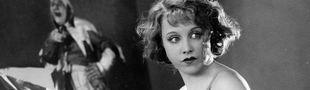 Cover Les meilleurs films de 1929