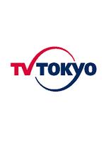 Logo TV Tokyo