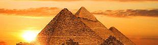 Cover Egyptologie & jeu vidéo (exhaustif)