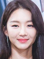 Photo Jang Hee-Jin