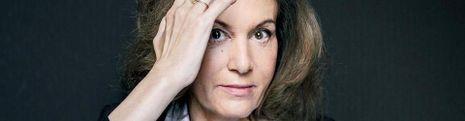 Cover Les meilleurs films d'Anne Fontaine
