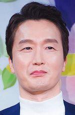 Photo Choi Byung-mo