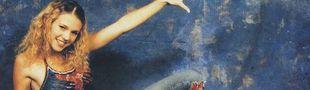 Cover Mon enfance dans les années 2000 : le meilleur et le pire de la décennie