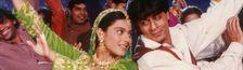 Cover Le cinéma indien, une passion