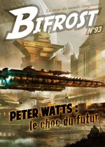 Couverture Bifrost n° 93