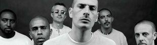 Cover Se culturer en écoutant le Top 100 Albums SensCritique !