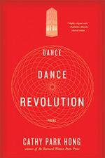 Couverture Dance Dance Revolution