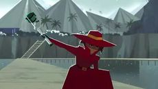 screenshots Carmen Sandiego, les origines : 2e partie