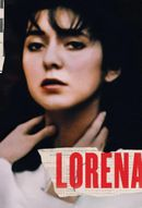 Affiche Lorena
