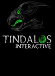 Logo Tindalos Interactive
