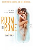 Affiche Room in Rome