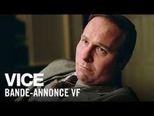 Video de Vice
