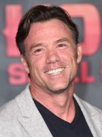Photo Terry Notary