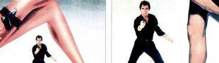 Cover Les meilleurs James Bond