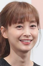 Photo Lee Na-young