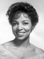 Photo Ruby Dee
