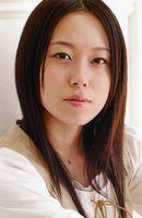 Photo Minako Kotobuki