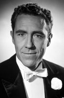 Photo Jason Robards
