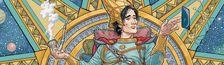 Cover Mes comics préférés de 2019