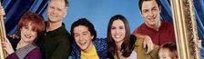 Cover De la plus acceptable à la plus grosse bouse : top séries de chez Disney Channel