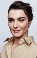 Photo Rachel Weisz