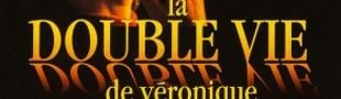Affiche La Double Vie de Véronique