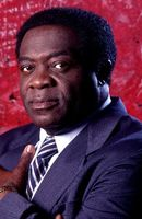 Photo Yaphet Kotto